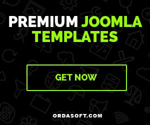 Premium Joomla VirtueMart templates