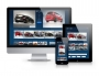 Used Cars, Joomla
