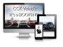 Joomla CCK - vehicle Booking