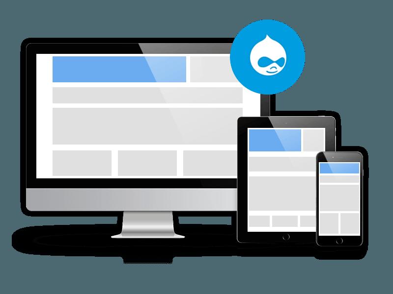 OS Drupal Blank Theme - Free Drupal Theme
