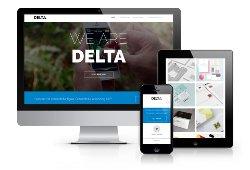 OS Delta