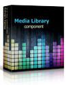 Media Library Pro