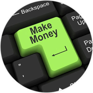 Monetizing and Promotion in property management software