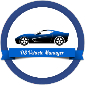 Car Dealer Manager website software