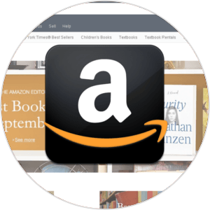 Earn Easily with Amazon ISBN in Joomla eBook extension