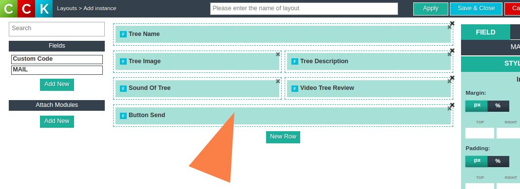 layout 9_layout_settings