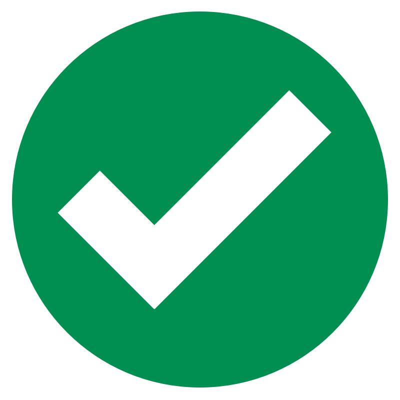 Settings for number permitted download of products