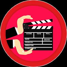 image carousel video slideshow