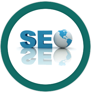 SEO & SEF Features