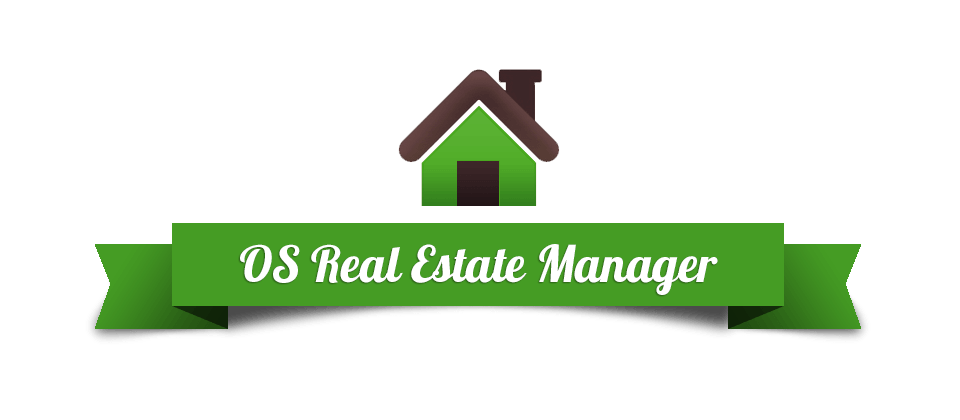 Real Estate Manager-property management Joomla listing software for build realty websites