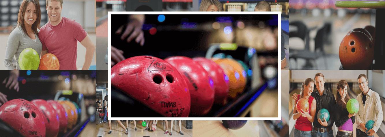 Free Wordpress Theme Bowling Gallery