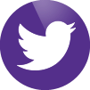 Twitter Bootstrap of Veterinary WordPress theme