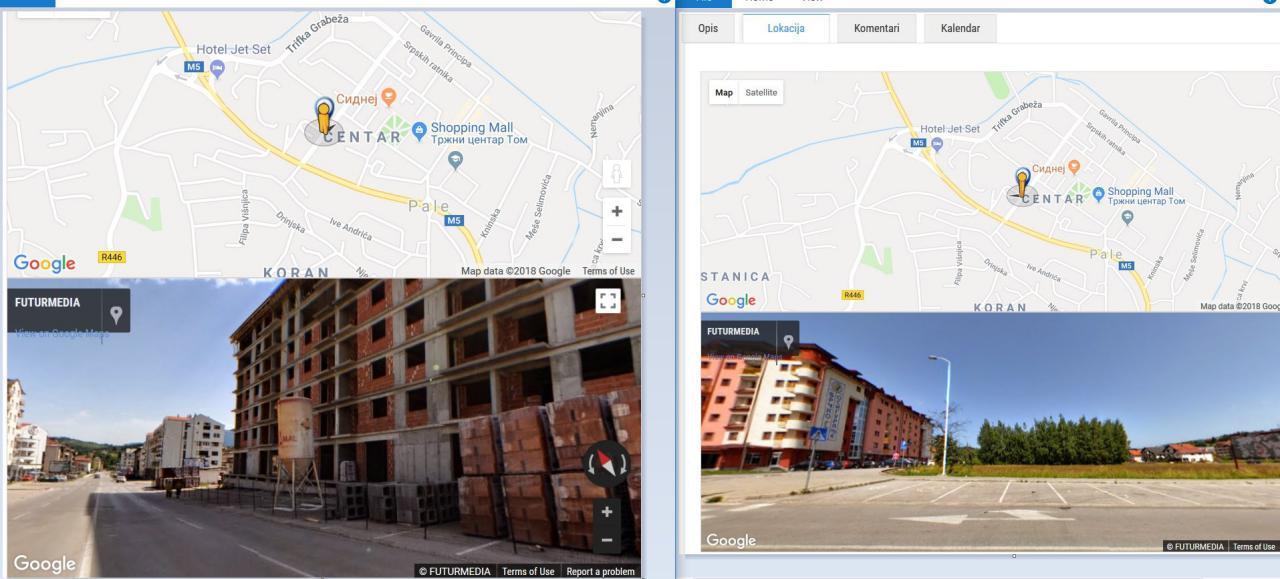 37330-Rotate-google-street-view   RealEstateManager