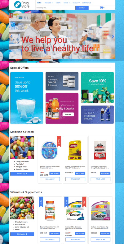 drugstore_joomla_pharmacy_template.png