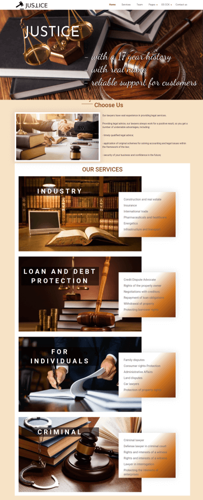 justice_joomla_law_company_website.png