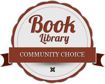 Community Choice Extensions Book library