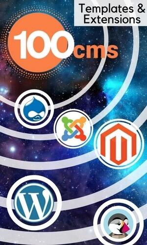 100cms.org banner
