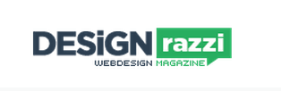 Designsrazzi - Web Design Blog