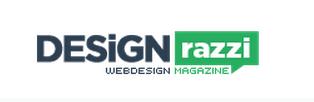 Designsrazzi - Web Design Blog