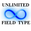 Unlimited fields in content construction kit-joomla website builder