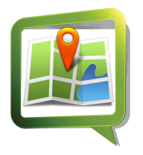 Real Estate google maps module