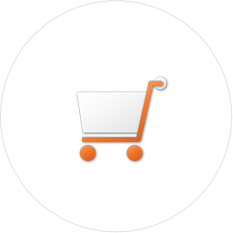 ecommerce connection Joomla membership website software via PayPal and 2CheckOut
